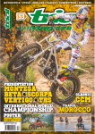 Trial Magazine Issue 53 OUT NOW!