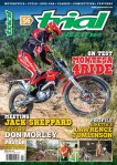 Trial Magazine #56 OUT NOW.