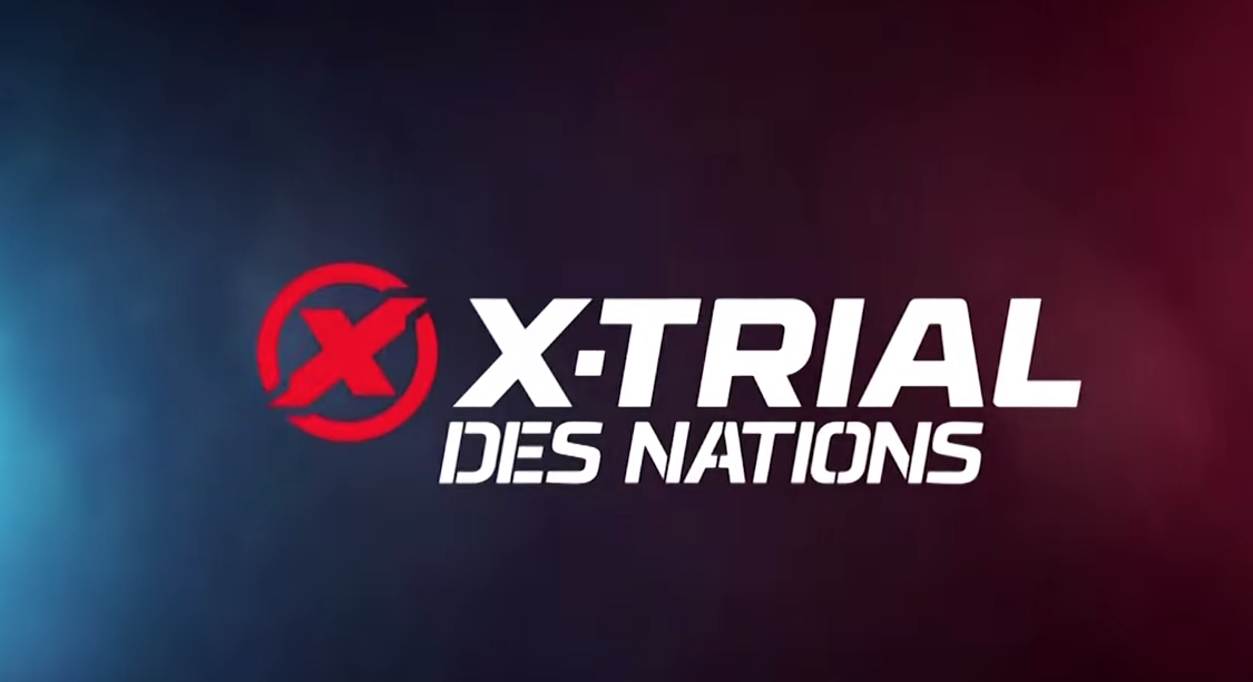 X-Trial des Nations